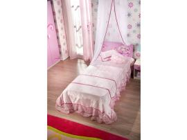 Кровать Princess Cilek изображение 2