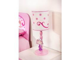Настольная лампа Princess Lady (6337) изображение 2
