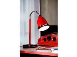 Настольная лампа изображение 1