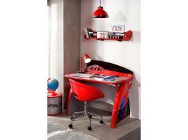Письменный стол изображение 6