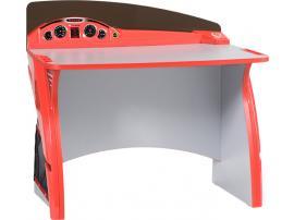 Письменный стол изображение 1