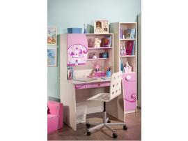 Надстройка к письменному столу Princess (1102) изображение 3