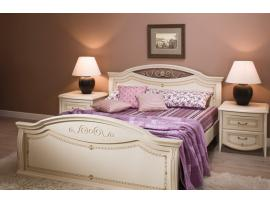 Кровать 21.440 изображение 2