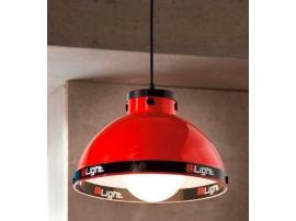Потолочный светильник Champion Racer BiLight (6299) изображение 5