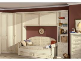 Кровать - диван 2-х местная 21.407 изображение 2
