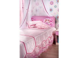 Комплект постельных принадлежностей Princess Lady (4407) изображение 2