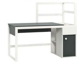 Лампа письменного стола Nest изображение 2