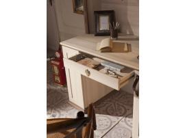 Письменный стол Royal (1101) изображение 4