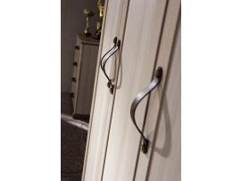 Шкаф 3-х дверный Royal изображение 3