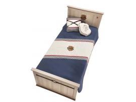 Комплект постельных принадлежностей Royal (4478) изображение 2