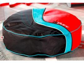 Пуфик Champion Racer BiConcept (3401) изображение 2
