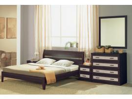 Кровать изображение 2