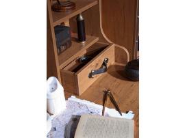 Письменный стол Pirate (1101) изображение 4