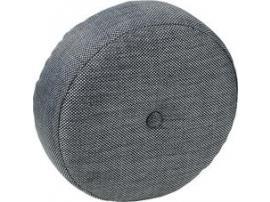 Подушка круглая Spot