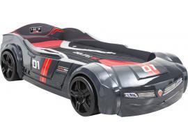 Кровать-машина MAX CRB-1329 Champion Racer