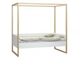 Кровать 4 You изображение 1