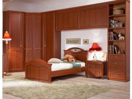 Кровать 21.445 изображение 2