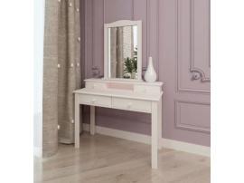 Стол туалетный Милано-Бейли (спальня) изображение 3