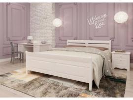 Кровать Милано-Бейли (спальня) изображение 7