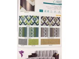 Подушки декоративные (для дивана Мини) изображение 4