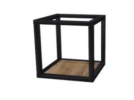 Полка-куб Loft изображение 1