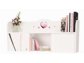 Полка навесная к столу Princess АВС изображение 1