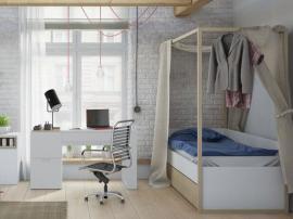 Кровать 4 You изображение 5