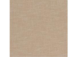 Кровать с мягкой спинкой София 180х200 (белый лак) изображение 2