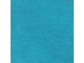 Наматрасник на резинке изображение 18