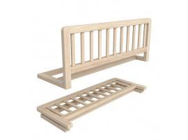 Бортик для кровати Бейли изображение 3