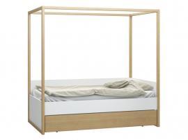 Кровать 4 You изображение 4