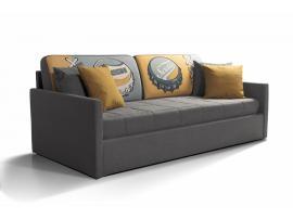 Кровать-диван Керри изображение 1