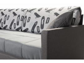 Кровать-диван Керри изображение 11