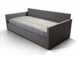 Кровать-диван Керри изображение 10