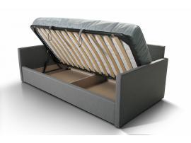 Кровать-диван Керри изображение 12