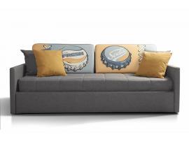 Кровать-диван Керри изображение 3