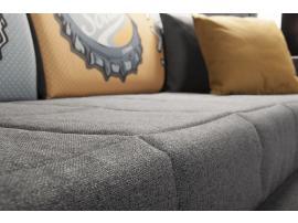 Кровать-диван Керри изображение 5