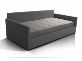 Кровать-диван Керри изображение 4