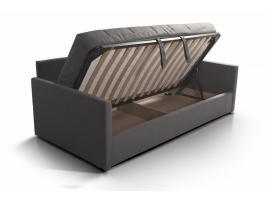 Кровать-диван Керри изображение 6