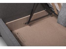 Кровать-диван Керри изображение 9