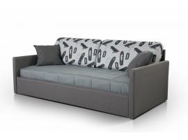 Кровать-диван Керри изображение 7