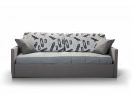 Кровать-диван Керри изображение 8