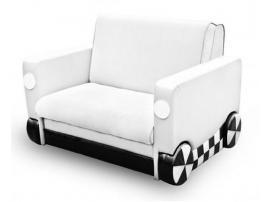 Кресло Formula изображение 1
