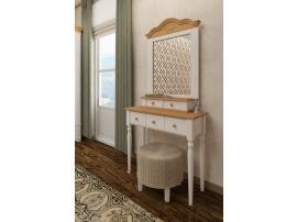 Стол туалетный Консолеа изображение 6
