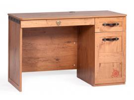Письменный стол Pirate (1101) изображение 1