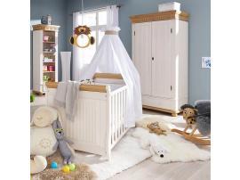 Шкаф детский Хельсинки-2 изображение 6