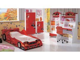 Кровать-машина F1 изображение 2