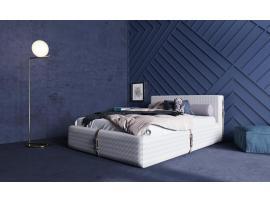 Кровать Elegant изображение 2