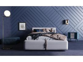 Кровать Elegant изображение 4