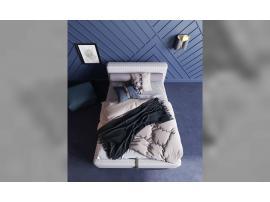 Кровать Elegant изображение 3
